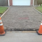 Concrete fix Melbourne FL