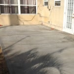 Melbourne FL Concrete Contractor