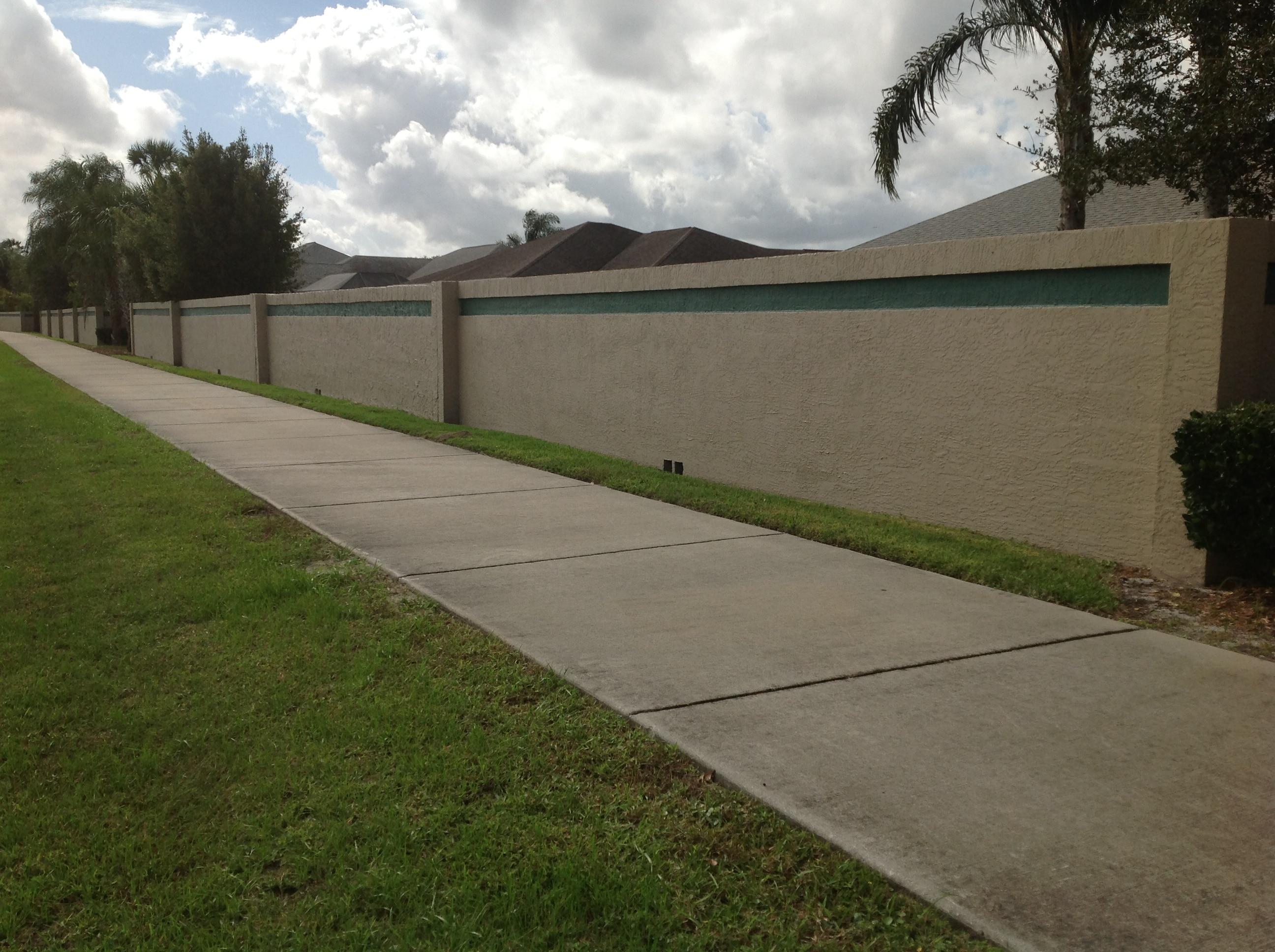 Driveway Concrete Repair Patio Concrete Repair